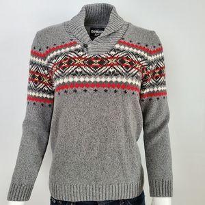 OshKosh B'gosh sweater Size 14